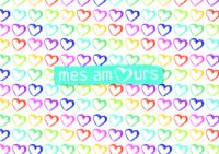 livret_pedago_mes_amours