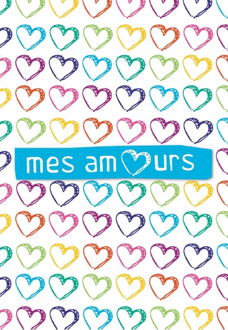 """""""Mes amours"""" : un outil complet en téléchargement libre"""