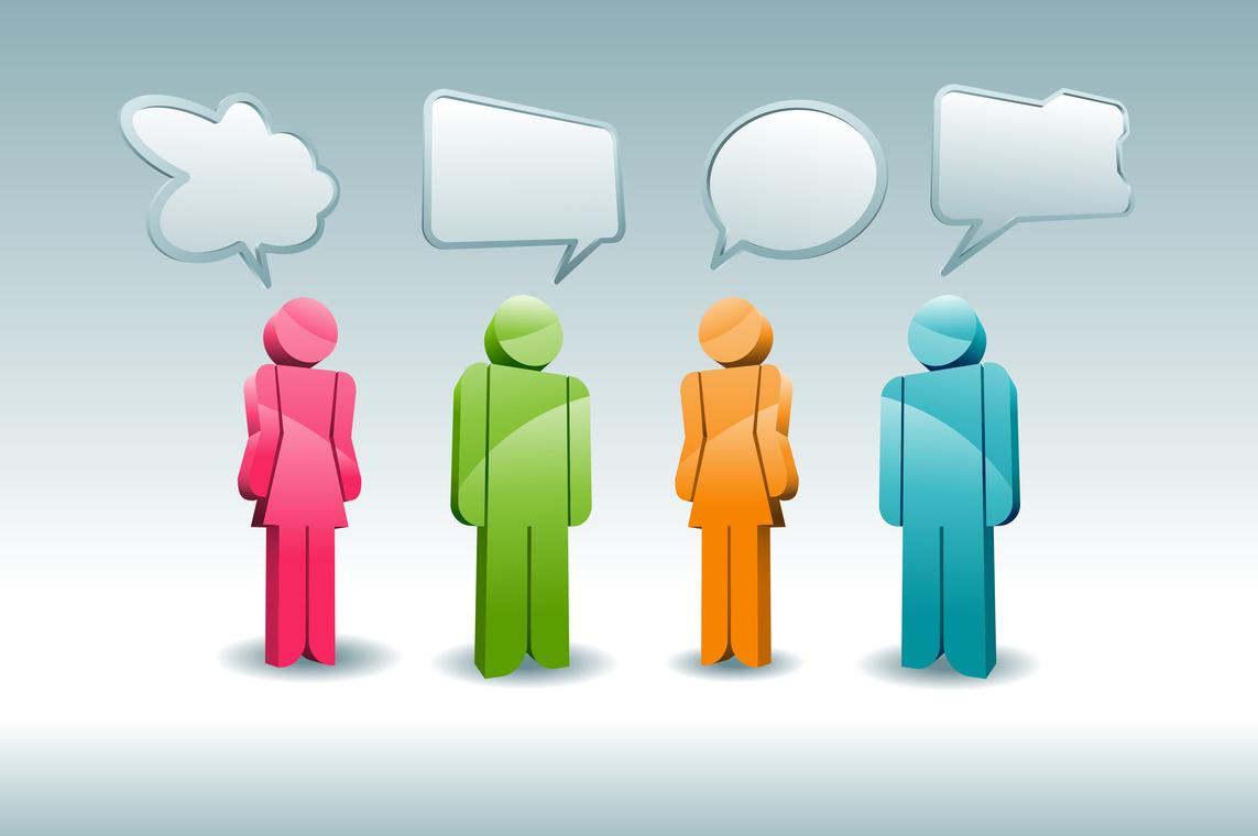Témoignage : Ce qu'on doit savoir sur le consentement et les handicaps