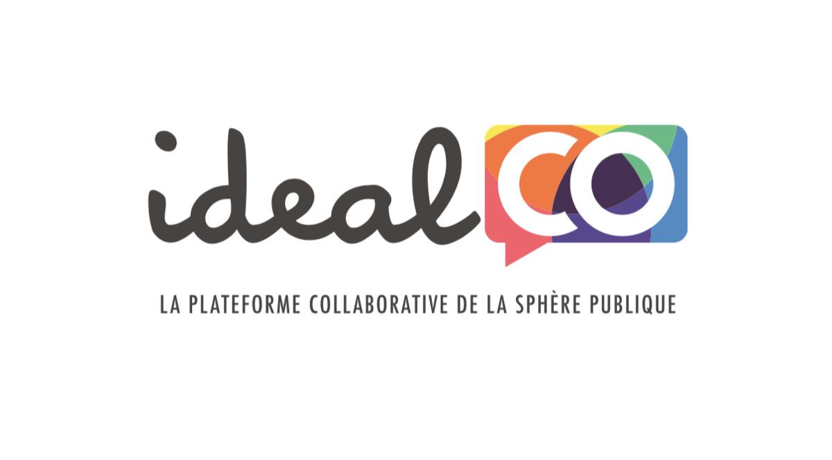 Groupe thématique d'échanges avec François CROCHON, sexologue clinicien, sur la plateforme IdealCo