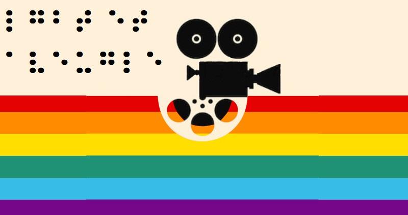 Appel à témoignages et rencontres pour la réalisation d'un film documentaire : DV & LGBT