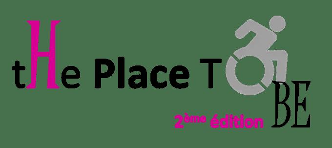 """La deuxième édition de """"The Place to BE"""" arrive sur le thème de «L'illusion de l'(a)normalité»"""