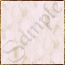 Golden marble of Renaissance 5 s