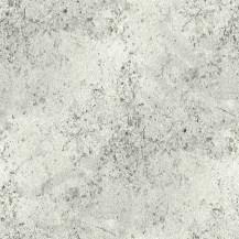 White concrete 2 s
