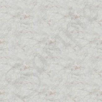 White marble 1 s