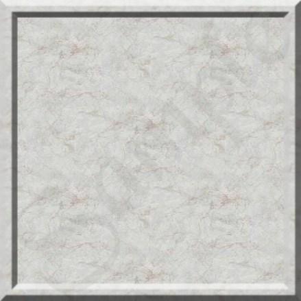 White marble 2 (framed) s