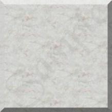 White marble 3 (tile) s