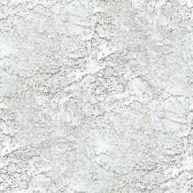 White roughcast 1 s