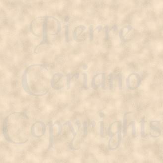 Alhambra modern decor - Cream wall s