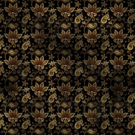 Tapestry of Venice 1 s