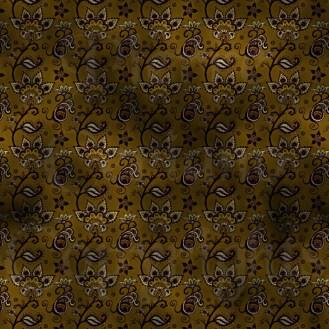 Tapestry of Venice 4 s