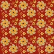 zapotec-flowers-s