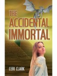 Accidental Immortal Update