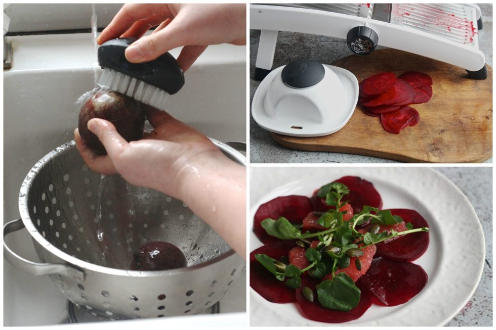 OXO tools | Natural Kitchen Adventures