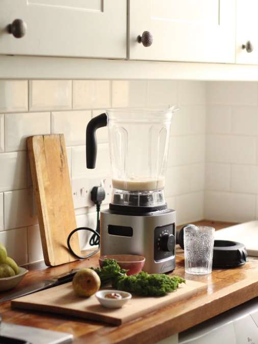 Froothie Optimum 9400 2nd Generation Blender