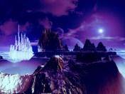 Navan - Sky City