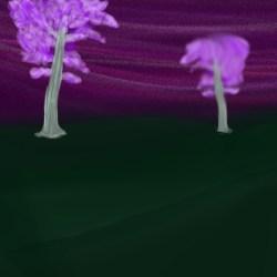 3D_Level2_Art1