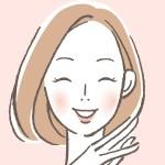 湘南藤沢 脱毛・まつエクサロン スリーズ・ララお客様の声イメージ1