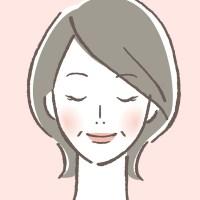 湘南藤沢 脱毛・まつエクサロン スリーズ・ララお客様の声イメージ2