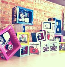 Lomo Cameras for sale