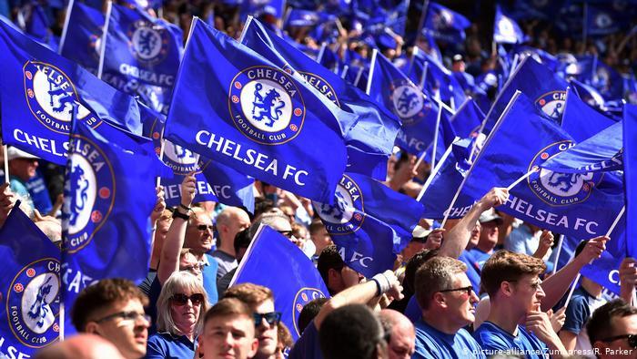 Chelsea Tambah Kuat, Semua Berkat Mourinho dan Ancelotti