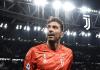 5 Faktor Penting Juventus Berhasil Menjuarai Serie A 2019/20