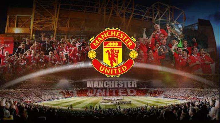 Prediksi Starting XI Manchester United Jika Dibeli Putra Mahkota Arab Saudi