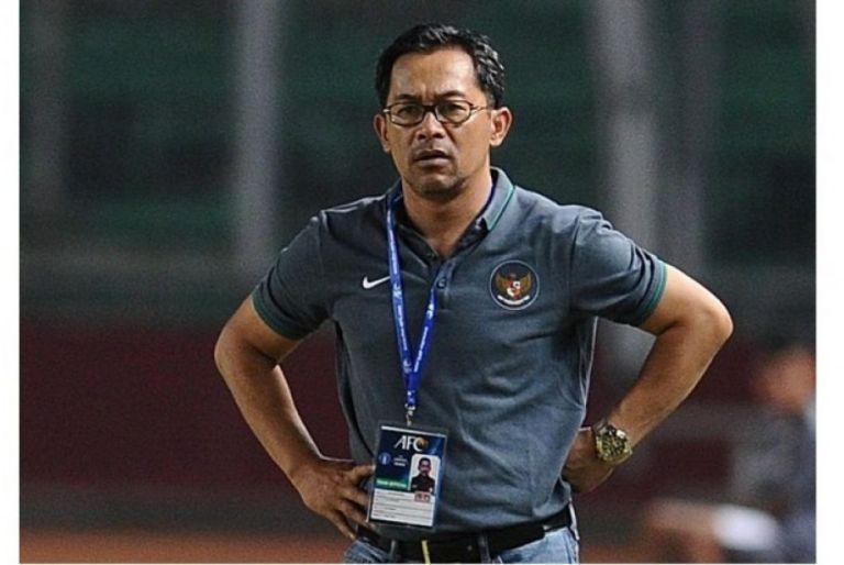Aji Santoso Mengatakan Stadion GBT Layak Jadi Venue Piala Dunia U-20