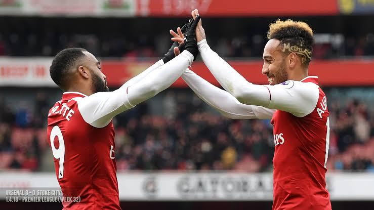 Prediksi Arsenal vs Southampton, Liga Inggris 23 November 2019