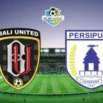 bali-united-vs-persipura-jayapura_20180609_202921