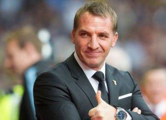 12 Manajer Premier League 2020/21 Non-inggris