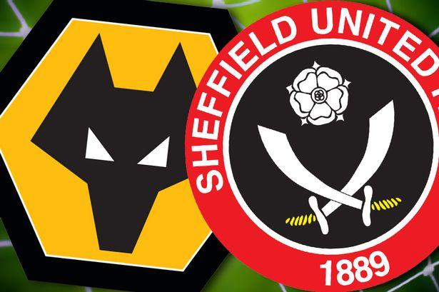 Prediksi Wolverhampton vs Sheffield United 1 Desember 2019