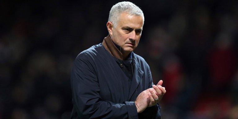 Warisan yang ditinggalkan Mauricio Pochettino untuk Jose Mourinho