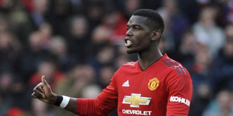 3 Masalah Jika Paul Pogba Pindah ke Juventus