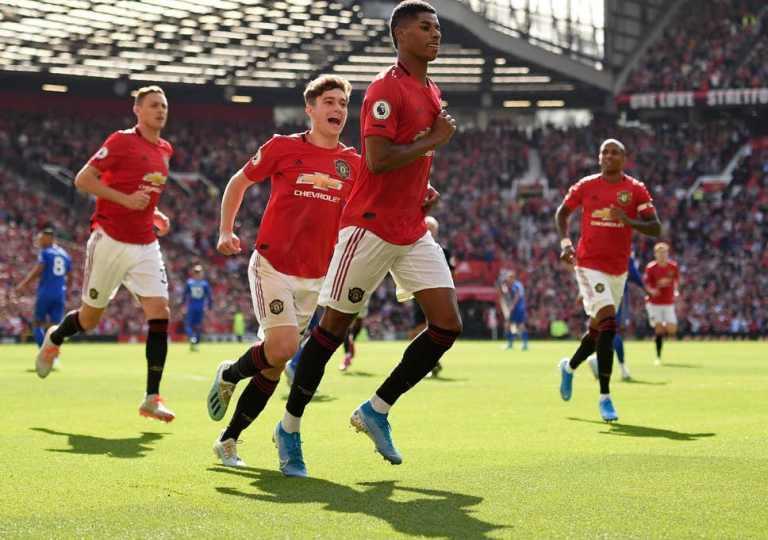 Prediksi Sheffield United vs Manchester United 24 November