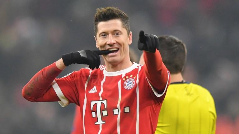 Prediksi Skor FK Crvena zvezda vs Bayern Munchen 27 November 2019
