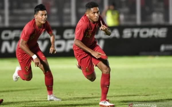 Prediksi Indonesia U-19 vs Korea Utara U-19 10 November 2019