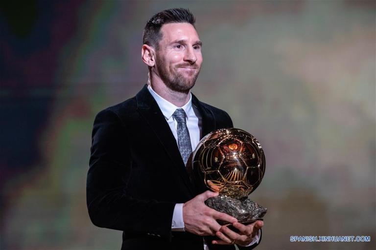 Lionel Messi Akan segera Pensiun ?