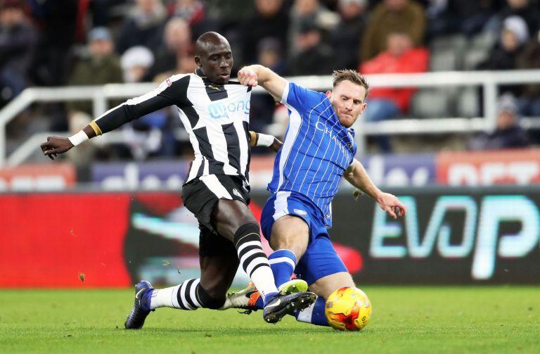 Prediksi Sheffield United vs Newcastle United 06 Desember 2019