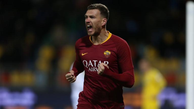 Prediksi Roma Vs SPAL 16 Desember 2019