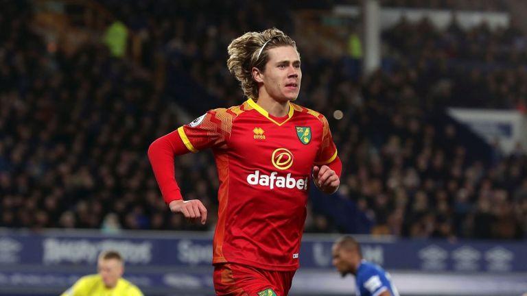 prediksi skor jitu Norwich City vs Sheffield United 8 Desember 2019