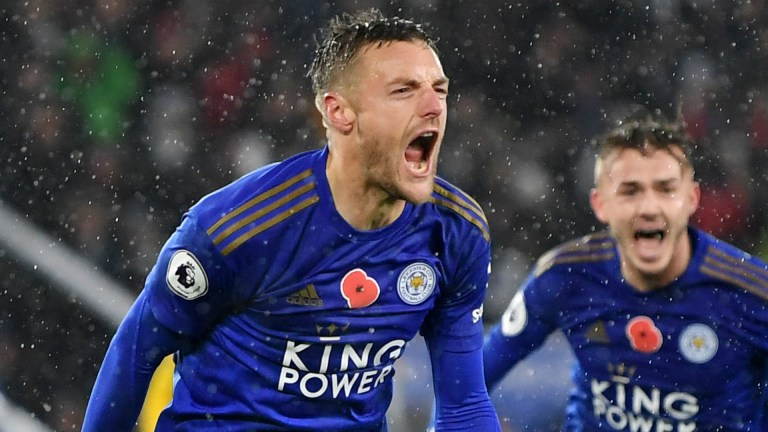 Prediksi  Leicester City vs Watford05 Desember 2019