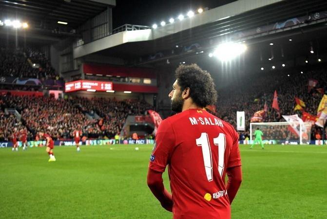 Prediksi Liverpool Vs Watford 14/12/19
