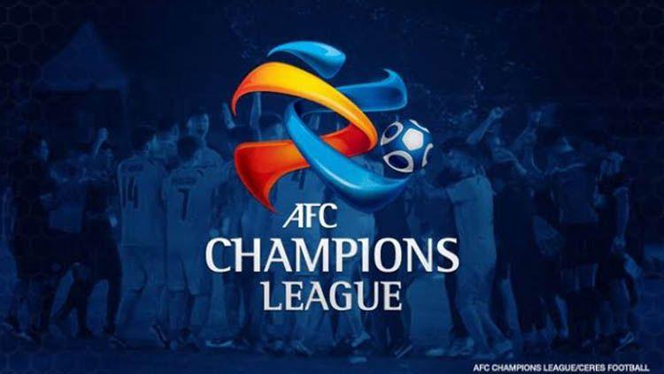 Jadwal Bali United dan PSM di Liga Champions Asia dan Piala AFC 2020