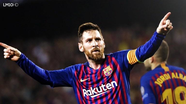 Prediksi Barcelona vs Real Madrid 19 Desember 2019 – Liga Spanyol