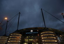 Manchester City: Mengapa UEFA Memberikan Sanksi Berat