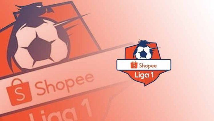 Klub Liga 1