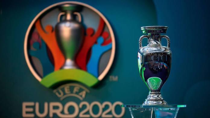 Euro 2020 Resmi Ditunda Hingga Tahun Depan
