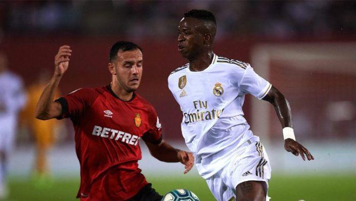 Prediksi La Liga: Real Madrid vs Mallorca – Kamis 25 Juni 2020