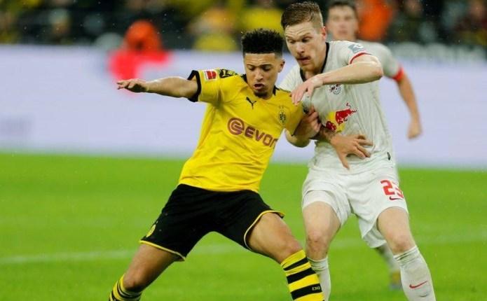 Prediksi Bola Bundesliga: RB Leipzig vs Borussia Dortmund – 20 Juni 2020